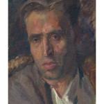 Портрет отца (1958)